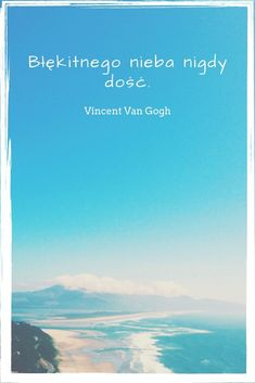 Vincent Van Gogh, Poems, Quotes, Quotations, Poetry, Verses, Quote, Shut Up Quotes, Poem