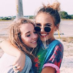 you're so amazing and you're my best friend and i can't wait until you're out of the hospital. Go Best Friend, Best Friend Goals, Best Friends Forever, Best Friend Pictures, Bff Pictures, Bff Pics, Besties, Bestfriends, Image Tumblr