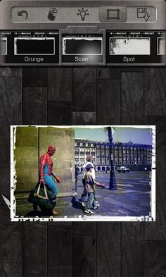iphoneography apps-15 Best Free Photo Editing & Sharing Apps For iPhone, iPad & iPod touch
