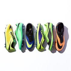 Nike Tiempo Legend 6 IC Noir Turquoise Junior
