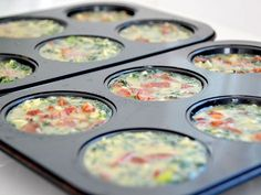 Mini Quiches, Tapas, Food And Thought, Dutch Recipes, Dessert Drinks, High Tea, Food Inspiration, Brunch, Food And Drink