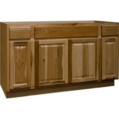Very Attractive Designs For Kitchens At Very Cheap Prices  Base Captivating Kitchen Cabinet Sink Base Design Ideas
