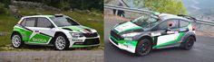 Semaforo verde per il Rally della Ciociaria 2016