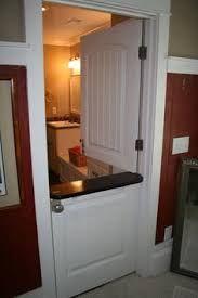 Bildergebnis für dutch door screen