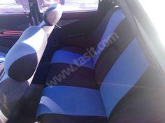 Ford Taunus 2.0 GLS Motor Sıfır Yapılmıştır Hatasız