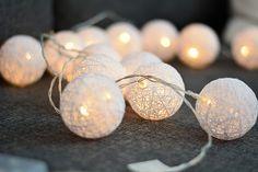 juststayclassy - blog lifestylowy: Biedronkowe kule cotton balls - czy warto kupić?