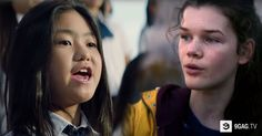 Samsung Combines The World's Anthems Into One Beautiful Song For Rio Olympics 2016 - 9GAG.tv