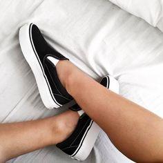 20+ bästa bilderna på Want Spring Shoes   dam sneakers
