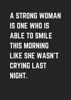 50 inspirational quotes for women - museuly 50 inspi . - 50 inspirational quotes for women – museuly 50 inspirational quotes for - Life Quotes Love, Mood Quotes, Woman Quotes, Quotes Women, Strong Women Sayings, Sayings For Girls, Talk Too Much Quotes, Strong Girl Quotes, Sad Sayings
