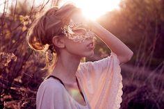 masquerade girls | Masquerade girl