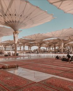 Islamic World, Madina, The Good Place, Cool Pictures, Louvre, Building, Places, Travel, Outdoor