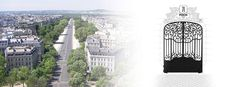 Skin Care, Paris, Montmartre Paris, Skincare Routine, Skins Uk, Paris France, Skincare, Asian Skincare, Skin Treatments