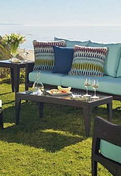 87 best summer classics furniture images lawn furniture outdoor rh pinterest com