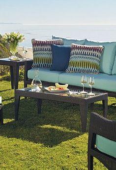 Athena Summer Classics Furniture.