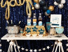 Today Show Kentucky Derby Party Ideas Segment + DIY Southern Belle Bottles // Hostess with the Mostess® Barbie Birthday Party, Trolls Birthday Party, Birthday Parties, Girl Birthday, Wine Tasting Party, Party Drinks, Animal Birthday, Turtle Birthday, Turtle Party
