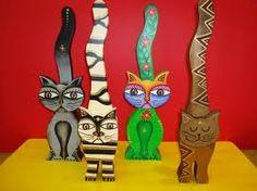 artesanias mexicanas -