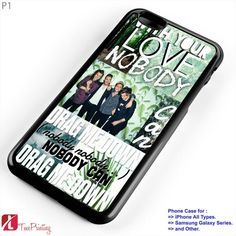 one direction brit awards 2016 - Personalized iPhone 7 Case, iPhone 6/6S Plus, 5 5S SE, 7S Plus, Samsung Galaxy S5 S6 S7 S8 Case, and Other