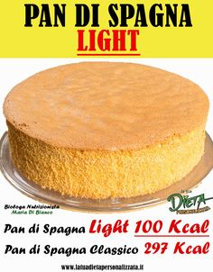 Healthy Recepies, Healthy Snacks, Healthy Eating, Fitness Cake, Light Cakes, Torte Cake, Cheesecake Desserts, 1200 Calories, Keto Recipes