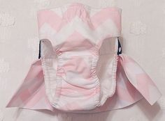 Female Dog Diaper Skirt Perfect for your dog in Season and