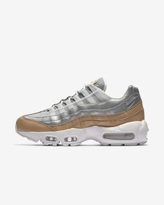 1f79a6a3ac8 9 Best Nike Air Max 95 premium images