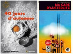 Anne Sophie, Marianne, Philippe, Lectures, Coups, Romans, Blog, Movie Posters, Third Trimester