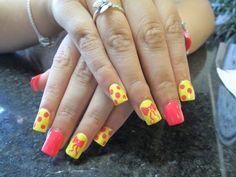 #mani #manicure #nailart #nails #nailpolish #getglam #SanAntonio #Texas #glitter#glitz #glitter #gelpolish #TammyTaylornails #SanAntonio #Hollywoodpark #StoneOak #ushwy281 #twosisterssalon #mani #pedi #nailshoutouts #nailart #nailgasm #nailartist #gel #acrylics #studs #slightwork #clientlove #nailart