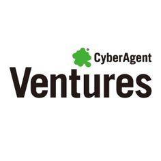 サイバーエージェント・ベンチャーズが総額50億円の新ファンド 「CA Startups Internet Fund 2号投資事業有限責任組合」を組成