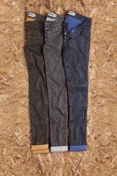 Blue Jeans, Denim Jeans, Denim Style, Denim Fabric, Denim Fashion, Fashion Jewelry, Detail, Instagram, Women