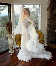 Burlesque Lingerie - sleepwear lingerie, lingerie sale, lingerie clothes *ad