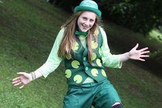 Win tickets to see Bath Theatre School perform Honk! Jr