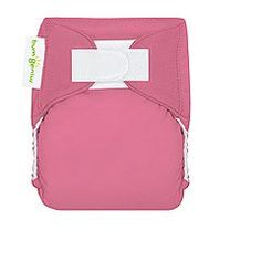 Cloth Diaper Rental - Go Green Baby Company