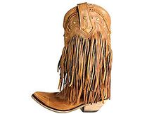 my-likez | Boots Cowboy Boots, Shoes, Fashion, Moda, Zapatos, Shoes Outlet, Cowboy Boot, Fasion, Footwear