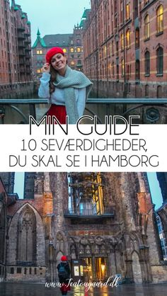 Min guide: 10 seværdigheder, du skal se i Hamborg - TeaTougaard.dk Beatles, Wwii, Museum, Movie Posters, Movies, World War Ii, Films, Film Poster, The Beatles