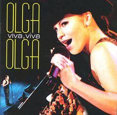 ¡Basta Ya! - Olga Tañon