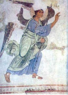 .Byzantine http://www.pinterest.com/gulkam2007/byzantine/