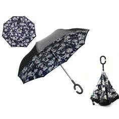 Double Layer Inverted Inverted Umbrella Is Light And Sturdy Pumpkin Pattern Outline Vegetable Wallpaper Reverse Umbrella And Windproof Umbrella Edge