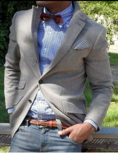 31 Best Causal wear images | Gentleman style, Well dressed