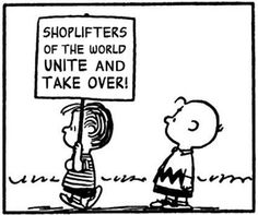 This charming charlie - Charles Schulz meets the Smiths. The Smiths, Peanuts Cartoon, Peanuts Gang, Halloween Quotes, Halloween Fun, Peanuts Halloween, Halloween Stories, Halloween Cartoons, Halloween Decorations