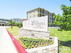 7 Luxury Apartments In San Antonio Ideas San Antonio Real Estate Luxury Apartments San Antonio