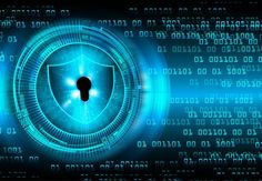 Global cyber security month will run through October with many events