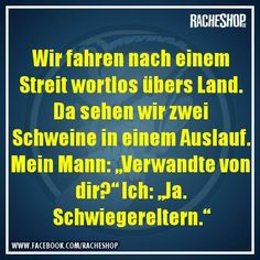 gute Antwort Funny Picture Quotes, Funny Pictures, Funny Quotes, Funny Pics, Funny Stuff, German Quotes, Good Jokes, Laughing So Hard, True Words