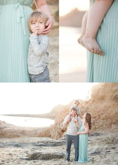 laguna beach family photographer, orange county family, jen gagliardi