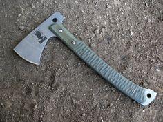 Dervish Knives