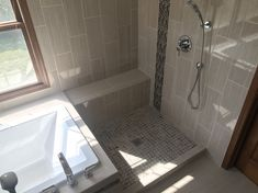 Bathroom Remodel Albuquerque Nm Interior Paint Colors - Bathroom remodeling schaumburg