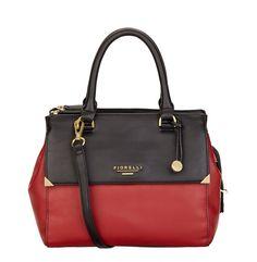 Fiorelli Handbags Sale | Fiorelli