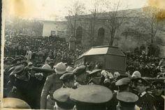 10 kasım-Atatürk, taşıyacağım Çanakkale'de, Sakarya'da, Çankaya'da, al al Senin taşıdığını; Yurdun gök ülküsü Dalgalanırken Senin bayrağını yücelteceğim. Senin çıktığınca.  Fazıl Hüsnü Dağlarca