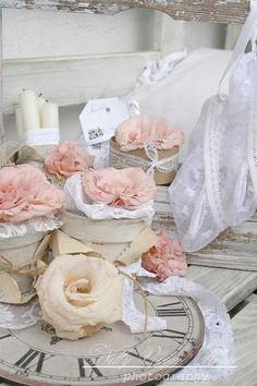 nelly vintage home: Прерийна роза