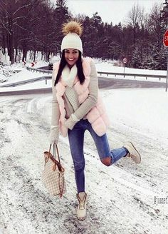 Kohls Womens Clothes Sale wherever Women's Clothing Stores Near My Location whether Womens Clothes Shops Felixstowe on Womens Clothes Jumpsuits Source by clothes stores Winter Mode Outfits, Cold Weather Outfits, Fall Outfits, Casual Outfits, Cute Outfits, Winter Outfits For Teen Girls Cold, Winter Fits, Winter Wear, Mens Winter