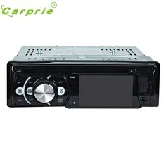 64.70$  Watch here - http://aiel3.worlditems.win/all/product.php?id=32787403818 - car-styling Car Stereo In-Dash FM Aux Input DVD/CD USB MP3 Receiver Player 2302 dec 27