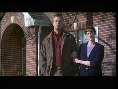 Watch Arlington Road Full Movie | Download  Free Movie | Stream Arlington Road Full Movie | Arlington Road Full Online Movie HD | Watch Free Full Movies Online HD  | Arlington Road Full HD Movie Free Online  | #ArlingtonRoad #FullMovie #movie #film Arlington Road  Full Movie - Arlington Road Full Movie